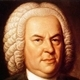 Bach - Polonaise in G Minor