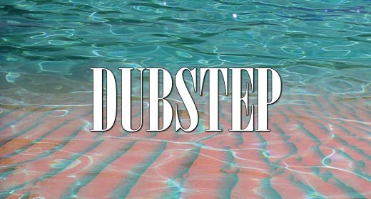 Dubstep by iCENTURY