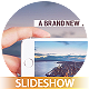 Smartshow – Clean Smartphone Slideshow - VideoHive Item for Sale