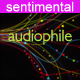Sentimental - AudioJungle Item for Sale