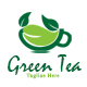 Green Tea - GraphicRiver Item for Sale