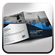Corporate BI-FOLD - GraphicRiver Item for Sale