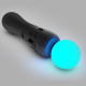 VR Controller - 3DOcean Item for Sale