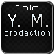 Epicness - AudioJungle Item for Sale