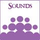 Vinyl Scratch Pack 1 - AudioJungle Item for Sale