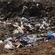 Garbage Dump Household Waste - VideoHive Item for Sale