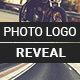 Fast Photo Logo Reveal - VideoHive Item for Sale