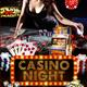 casino 39 s oktoberfest