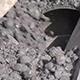 Coal Machine - VideoHive Item for Sale