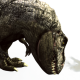 3D T-REX - VideoHive Item for Sale