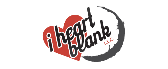 Ihb logo 592