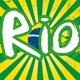 Sports Rio Trailer