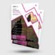 Multi-Purpose Business Flyer - GraphicRiver Item for Sale