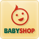 Baby Shopify Theme Nulled