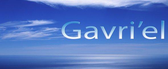 Gavri 39 el oroginal converted