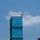 Tall Building Construction - VideoHive Item for Sale