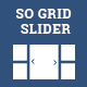 So Grid Slider - Responsive Opencart Module - CodeCanyon Item for Sale