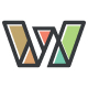 Webinars Logo