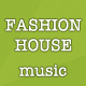 Fashion House Loop - AudioJungle Item for Sale