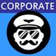 Corporate Harmony