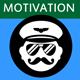 Upbeat Motivation