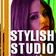 Stylish Studio - VideoHive Item for Sale