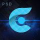 Cesis | Ultimate Multi-Purpose PSD Template Nulled