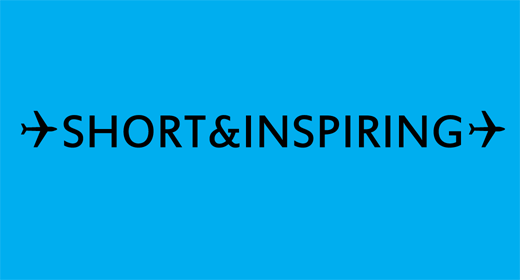 Short&Inspiring