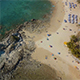 Aerial View Phuket Beach 4 - VideoHive Item for Sale