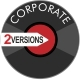 Upbeat Corporate - AudioJungle Item for Sale