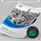 Corporate Flyer Design - GraphicRiver Item for Sale
