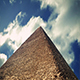 Great Pyramid of Giza - VideoHive Item for Sale