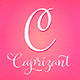 Caprizant Family - GraphicRiver Item for Sale