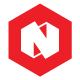 NetBlock Logo