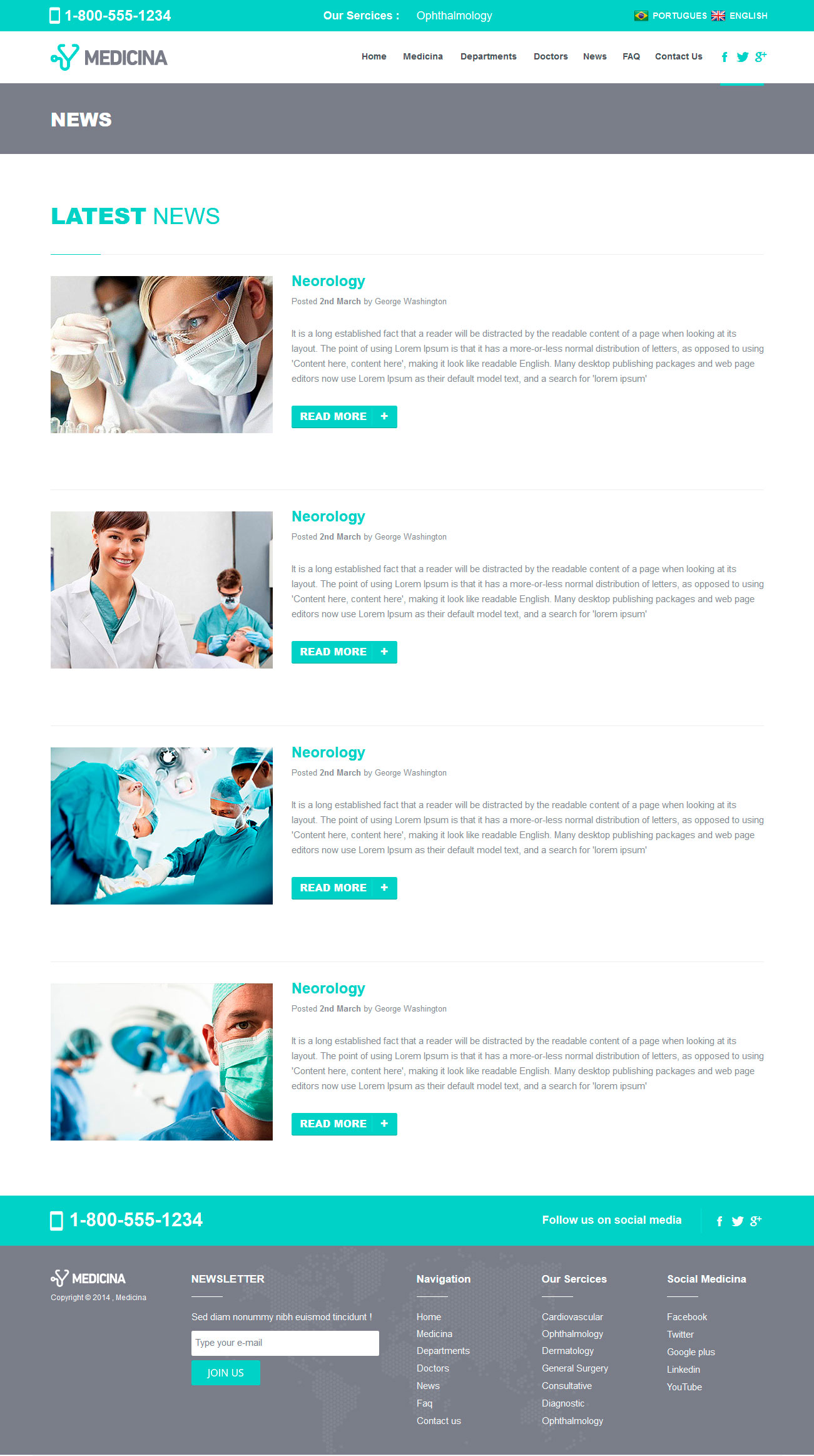 medical muse Looking for online definition of alprostadil in the medical dictionary alprostadil explanation free what is alprostadil meaning of alprostadil medical term what does alprostadil mean.