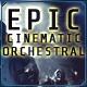 Epic Cinematic Rock Dubstep