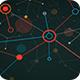 Network Backgrounds V.1 - GraphicRiver Item for Sale