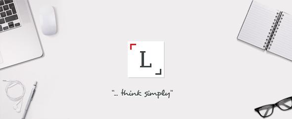 Logocreed cover