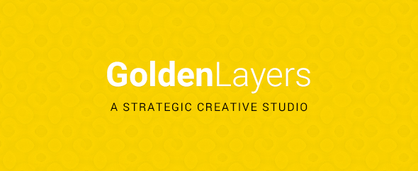 Goldenlayers preview