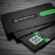 Multipurpose Business Card - GraphicRiver Item for Sale