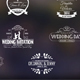 Wedding Title Pack 01 - VideoHive Item for Sale