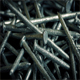 Stack Of Nails DIY Concept - VideoHive Item for Sale