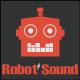 Funky Game Loop  - AudioJungle Item for Sale