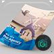 Modern Flyer - GraphicRiver Item for Sale
