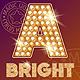 Bright Lamp Alphabet - GraphicRiver Item for Sale