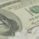Money, Drugs, Heroin, Dollars, Syringe - VideoHive Item for Sale