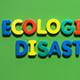 Ecological Disaster - VideoHive Item for Sale