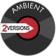 Glitch Emotion - AudioJungle Item for Sale