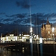 Sunset in Amsterdam - VideoHive Item for Sale