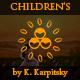 Funny Children's Games